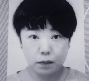 小田桐 尚子